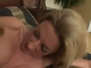 I JUST FUCKED YOUR MOTHER - COMPLETE FILM 2-2  -JB$R
