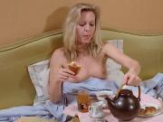 Sarabande Porno 1976