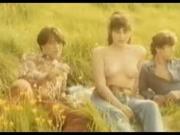 De Provincie 1991 Threesome erotic scene MFM