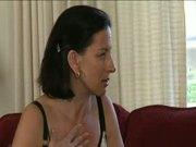 LesbianConfessions4 s3 MiaKnight MelissaMonetjk1690