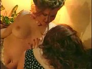 Raylene Lesbian