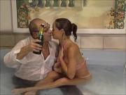 Vintage Italian Porn - 2