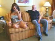 Allanah Starr - Transexual Prostitues