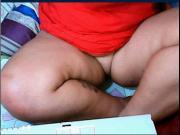Fat pussy of Pinay Kivab Joey