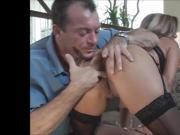 real female orgasm 12