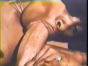 Pornocopia Sexualis - Annie Sprinkle