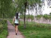 ARUKU Walk