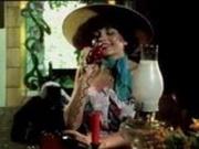 Classic Vintage Retro - SwedishErotica Clip - Desiree Cousteau