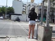 paseo por la calle 2