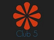 Good Sex - Club 5
