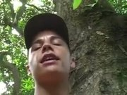 Twice in the Jungle
