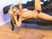 Ashley Emma 150715 2