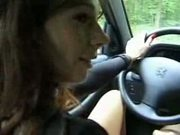 Full Movie Auto ecole TOut est permis # -by Sabinchen