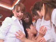 japanese orgy1