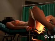 Episod-14 in PVC bahily