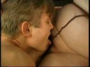 Russian Mature And Boy 132