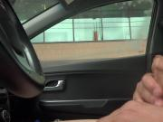 DrOch Car Flashing 01