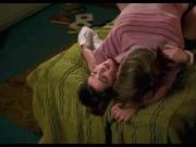 Maise 'Arya Stark' Williams - The Falling