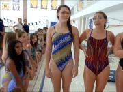 swim womens