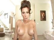 Rachel Starr CJ187