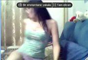 Webcam mix