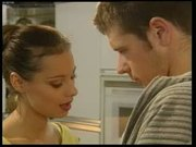 Olivia de Treville- Sex in the Kitchen (Gr-2)