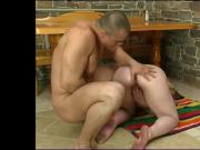 Hot Sex With a BBW