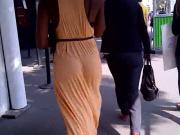 french good ass on the street un bon cul
