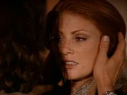Angie Everhart - Sexual Predator