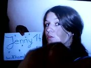 Tribute to jenny14