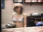 Sexcapades clip