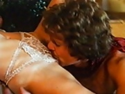 Intimate Lessons-Kay Parker (Full Vid)