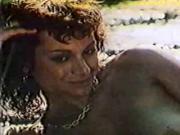 Carmen Russo-Le Porno Killer