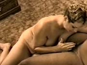 Slut Ann mature slut loves BBC
