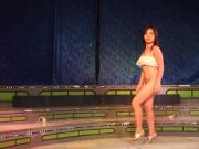 Filipina girls - asians