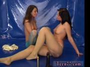 Nicole heat lesbian Young lesbos in pantyhose