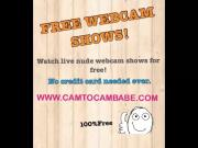 let's fep with Sussana strip-tease webcam - Camtocambabe.com