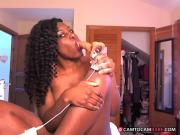 Black bicth strip live sex cam - Camtocambabe.com