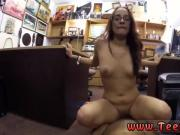 Latina and white girl threesome College Student Banged in my pawn
