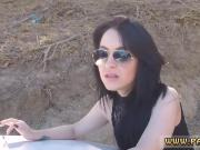 Amy anderssen police and patrol bang latina Russian Amateur Takes it
