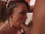 Hot mom squirting for pleasure