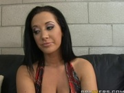 2 girls 1 man rws_jayden_phoenix