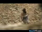 Great Sex On The Beach