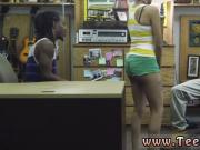 Ebony bbw public squirt The beau only wished his girlfriend to