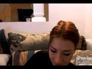 Best tits on demand now online @ phuckcam.com