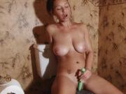 barecamgirl.com multiple orgasm