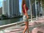 Latina fucked in Miami hotel
