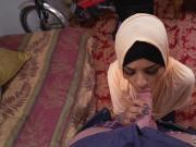 Riley reid swallow salon Desert Rose, aka Prostitute