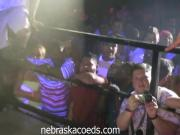 Club Rain Toledo Ohio Part2