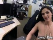 Lesbian fucks for money and russian public moviek up Another